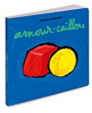 Amour-caillou